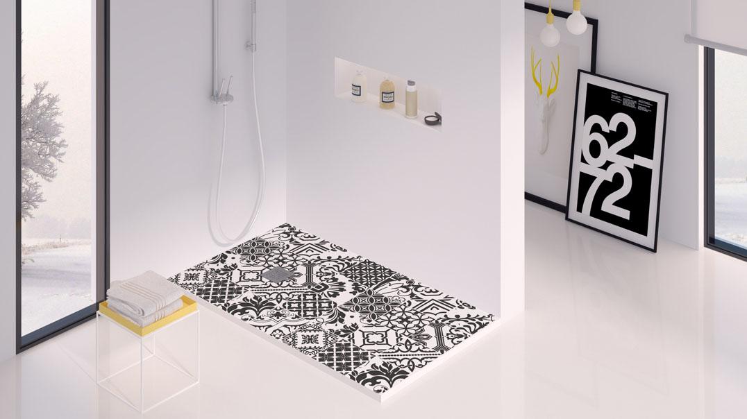 Consejos para reformar el cuarto de baño - Trucos - Ideas