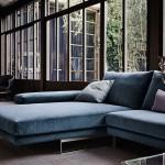 Consejos para elegir un sofá