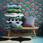 Relación entre la decoración y moda