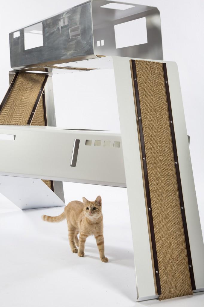 Warren Office + Schmidt Designs - Trophy gallery