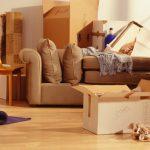 10 cosas que no sabías de tu seguro de hogar