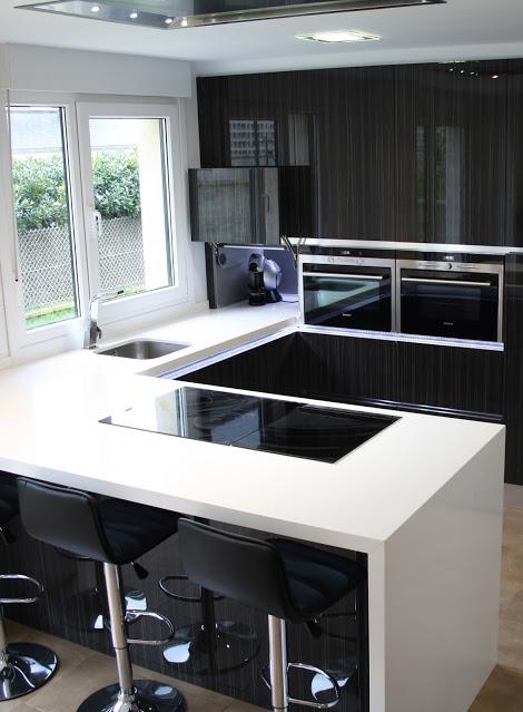 Cu nto cuesta rehabilitar una cocina decoracion - Cuanto cuesta renovar una cocina ...