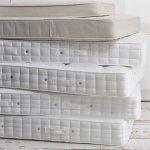 Guía para escoger colchón