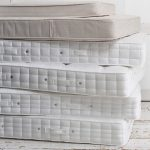Consejos para elegir un buen colchón