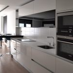 Tendencias para crear tu cocina ideal