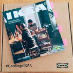Catálogo IKEA 2017 ya está aquí
