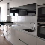 Las ideas más funcionales para decorar una cocina