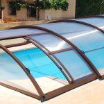 ¿Por qué cubrir las piscinas?
