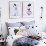 Puntos a tener en cuenta para la decoración del dormitorio