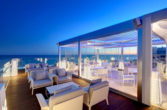 restaurante_hotel_lumon