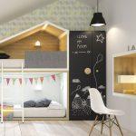 Cómo decorar un dormitorio para un adolescente