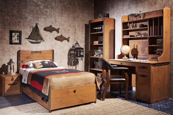 habitaciones-tematicas-piratas4