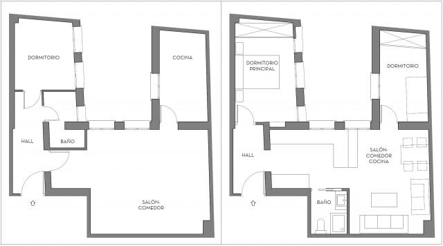 plano-vivienda_reforma1