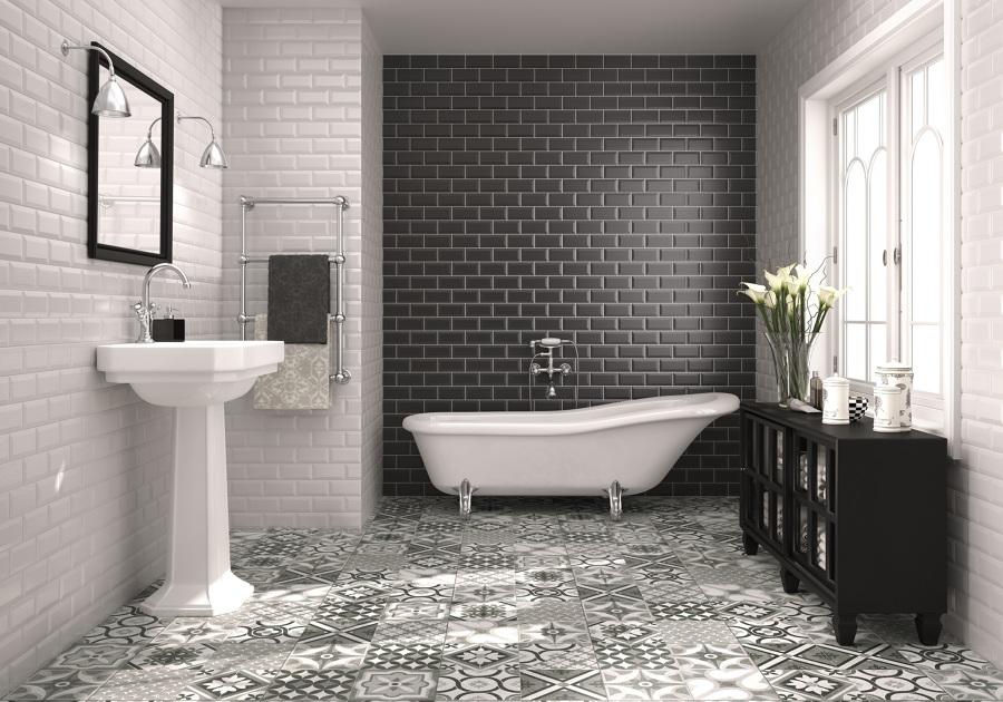 azulejo-negro-949602