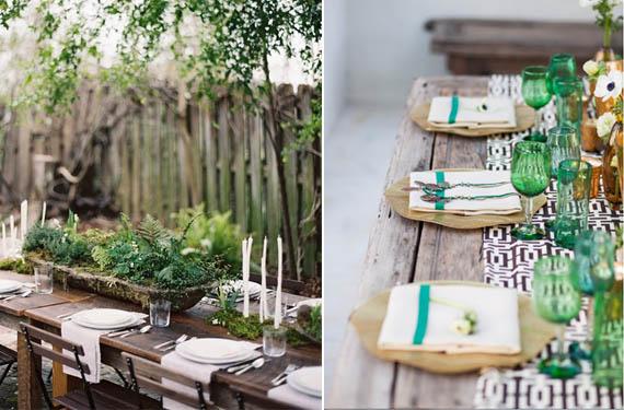 decoración-fiesta-jardin-2