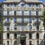Tipos y decoración de fachadas
