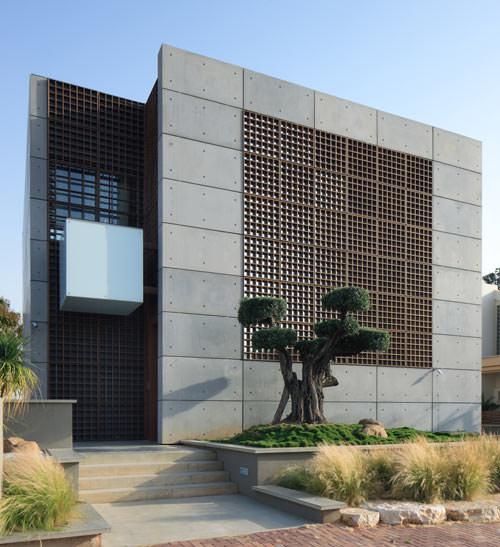 fachada prefabricada 2