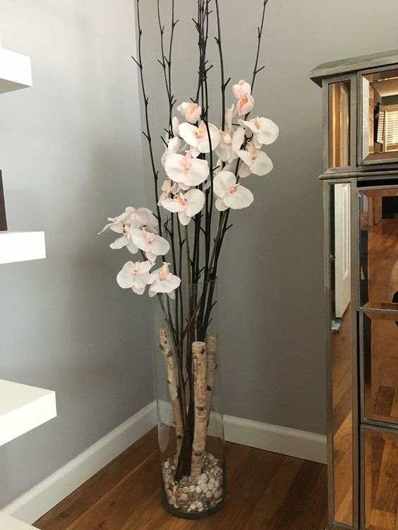 jarrones-grandes-para-decorar-esquinas