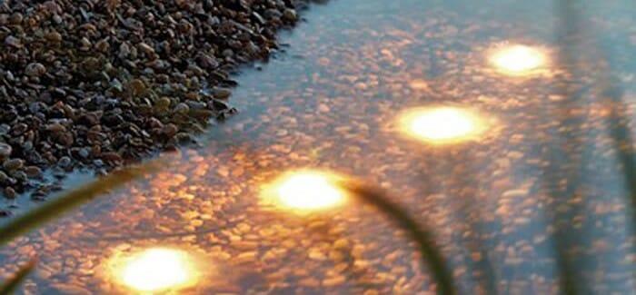 luz estanque 2