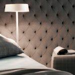 Para principiantes: Interiorismo en dormitorios de matrimonio