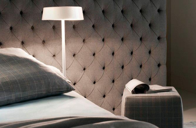 Dormitorios De Matrimonio Estilo Rustico : Para principiantes interiorismo en dormitorios de matrimonio