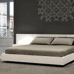 En qué fijarse para elegir una nueva cama
