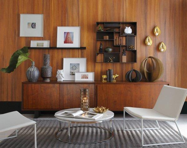 Muebles-metálicos-en-la-decoración-de-interiores-2