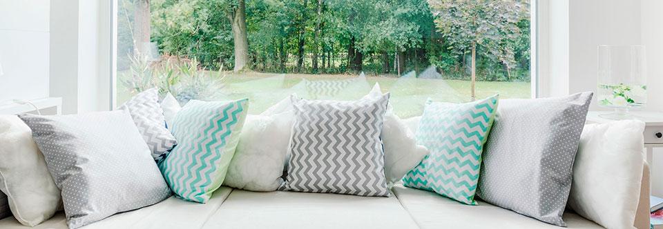 701823-decoracion-textil-4
