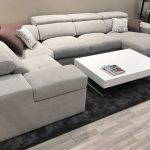 Cómo utilizar alfombras decorativas para convertir tu casa en un hogar