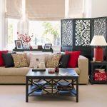 Otros estilos decorativos - decoración tailandesa