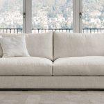 Cómo elegir un sofá barato