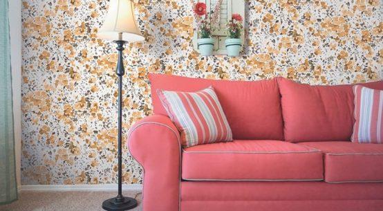 Ltimas tendencias de decoraci n estilos - Trucos decoracion hogar ...