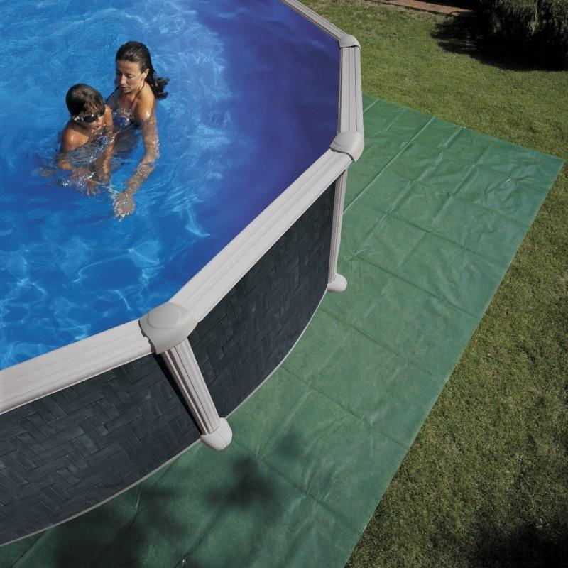 """¿Por qué ahora es mejor época para comprar una piscina que en verano"""""""