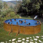 ¿Por qué ahora es mejor época para comprar una piscina que en verano?