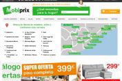 web mobiprix