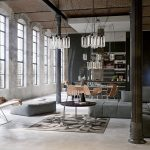 Ventajas de contratar un diseñador de interiores