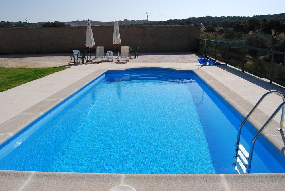 #DECOPEDIA5 - Diseño integral de terraza-solarium