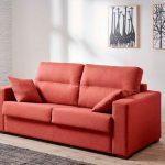 Comprar un sofá cama de calidad
