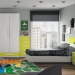 Ideas para decorar tu casa lowcost