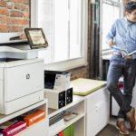 ¿Qué impresora debería comprar para mi empresa?