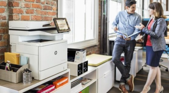como-elegir-impresora-en-la-oficina