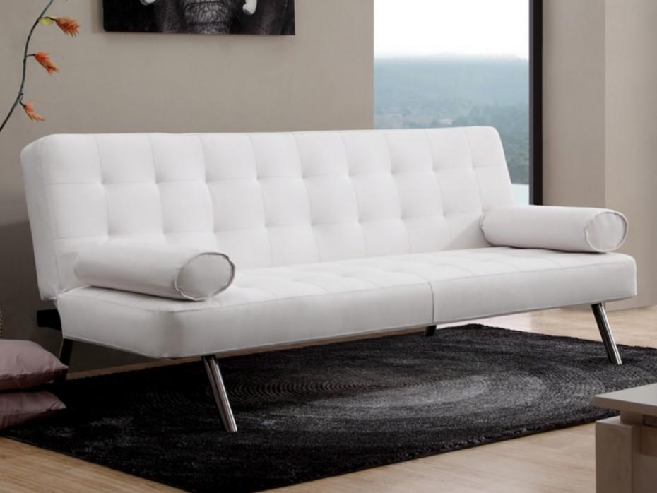 sofa oficina