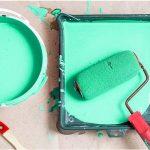 Como contratar a un pintor para decorar tu vivienda o comercio