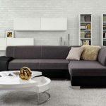 Comparadores de muebles y decoración