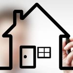Beneficios de contratar un seguro de hogar