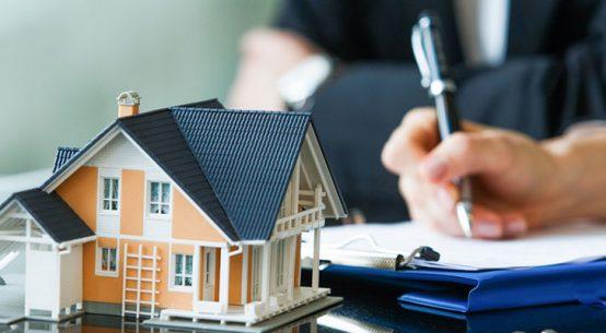 seguro de hogar hipoteca