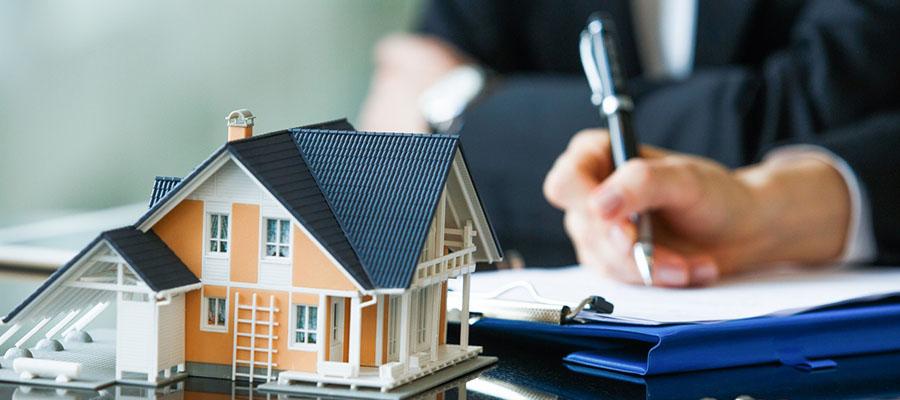 Conoce las ventajas de contratar un seguro de hogar
