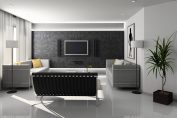 decorar con color gris