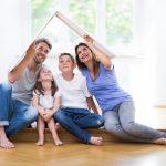 Cómo mejorar tu salud en el hogar