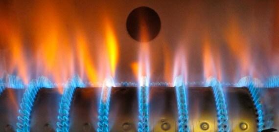 6 puntos importantes que debes saber antes de instalar una caldera de gas